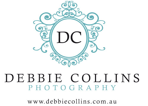 Debbie-Collins-Photography-MAMILS